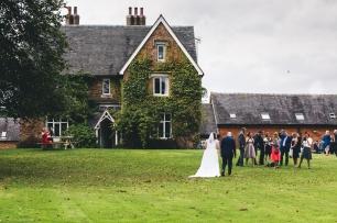 wedding_photography_derbyshire_countrymarquee_somersalherbert-150-of-228