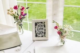 wedding_photography_derbyshire_countrymarquee_somersalherbert-152-of-228