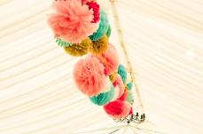 wedding_photography_derbyshire_countrymarquee_somersalherbert-154-of-228