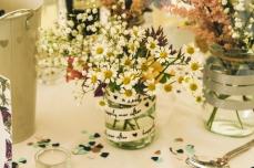 wedding_photography_derbyshire_countrymarquee_somersalherbert-156-of-228