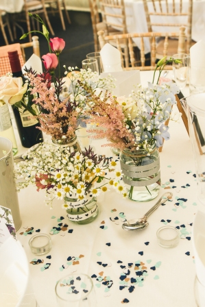 wedding_photography_derbyshire_countrymarquee_somersalherbert-157-of-228