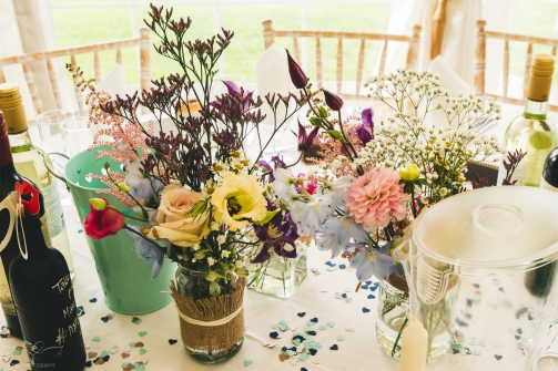 wedding_photography_derbyshire_countrymarquee_somersalherbert-161-of-228