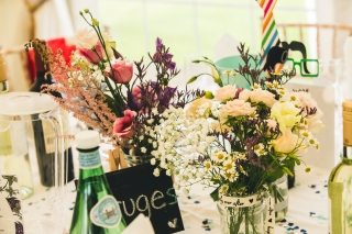 wedding_photography_derbyshire_countrymarquee_somersalherbert-169-of-228