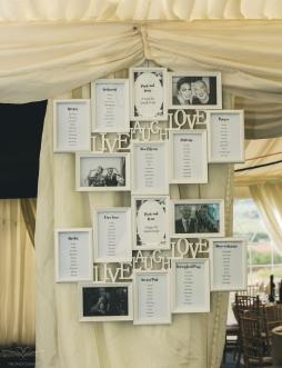 wedding_photography_derbyshire_countrymarquee_somersalherbert-172-of-228