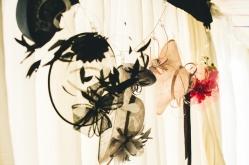 wedding_photography_derbyshire_countrymarquee_somersalherbert-179-of-228