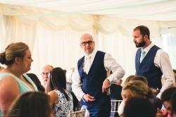 wedding_photography_derbyshire_countrymarquee_somersalherbert-180-of-228