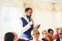 wedding_photography_derbyshire_countrymarquee_somersalherbert-181-of-228