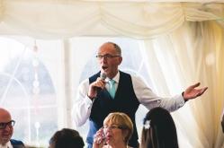wedding_photography_derbyshire_countrymarquee_somersalherbert-183-of-228