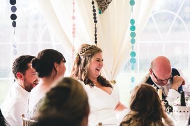 wedding_photography_derbyshire_countrymarquee_somersalherbert-187-of-228