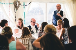 wedding_photography_derbyshire_countrymarquee_somersalherbert-188-of-228