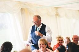 wedding_photography_derbyshire_countrymarquee_somersalherbert-189-of-228