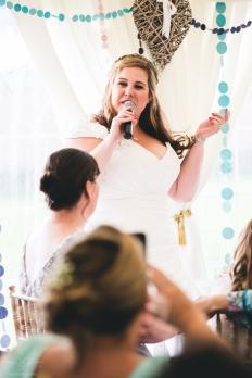 wedding_photography_derbyshire_countrymarquee_somersalherbert-190-of-228