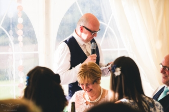 wedding_photography_derbyshire_countrymarquee_somersalherbert-197-of-228