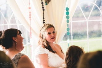 wedding_photography_derbyshire_countrymarquee_somersalherbert-198-of-228