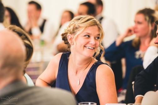 wedding_photography_derbyshire_countrymarquee_somersalherbert-199-of-228