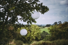 wedding_photography_derbyshire_countrymarquee_somersalherbert-2-of-228