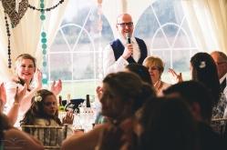 wedding_photography_derbyshire_countrymarquee_somersalherbert-201-of-228