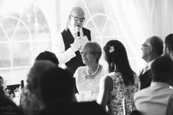 wedding_photography_derbyshire_countrymarquee_somersalherbert-203-of-228