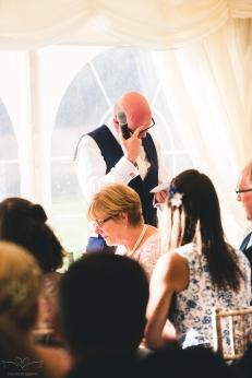 wedding_photography_derbyshire_countrymarquee_somersalherbert-206-of-228