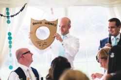 wedding_photography_derbyshire_countrymarquee_somersalherbert-211-of-228