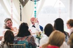 wedding_photography_derbyshire_countrymarquee_somersalherbert-214-of-228