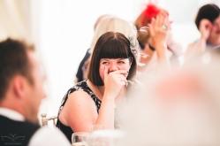 wedding_photography_derbyshire_countrymarquee_somersalherbert-215-of-228