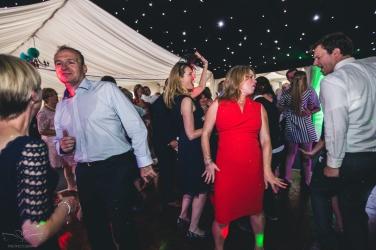 wedding_photography_derbyshire_countrymarquee_somersalherbert-228-of-228