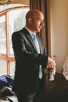 wedding_photography_derbyshire_countrymarquee_somersalherbert-23-of-228