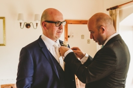 wedding_photography_derbyshire_countrymarquee_somersalherbert-25-of-228