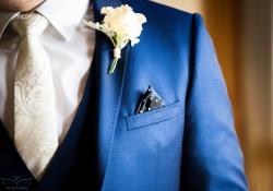 wedding_photography_derbyshire_countrymarquee_somersalherbert-27-of-228
