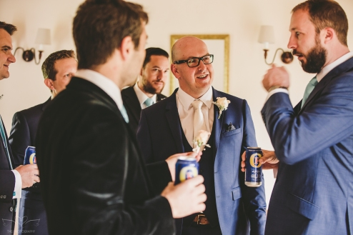 wedding_photography_derbyshire_countrymarquee_somersalherbert-29-of-228