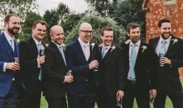 wedding_photography_derbyshire_countrymarquee_somersalherbert-31-of-228