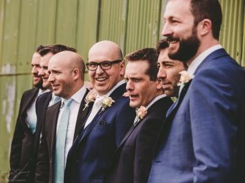 wedding_photography_derbyshire_countrymarquee_somersalherbert-33-of-228