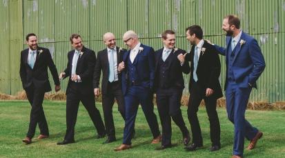 wedding_photography_derbyshire_countrymarquee_somersalherbert-34-of-228