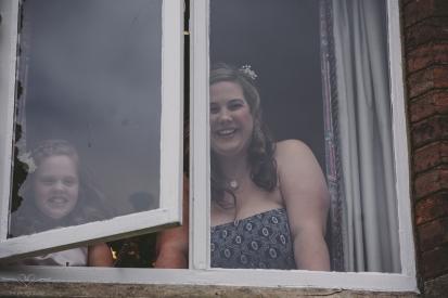 wedding_photography_derbyshire_countrymarquee_somersalherbert-39-of-228