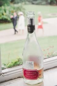 wedding_photography_derbyshire_countrymarquee_somersalherbert-43-of-228