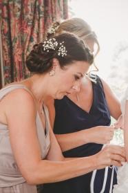wedding_photography_derbyshire_countrymarquee_somersalherbert-44-of-228