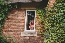 wedding_photography_derbyshire_countrymarquee_somersalherbert-6-of-228