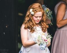 wedding_photography_derbyshire_countrymarquee_somersalherbert-64-of-228