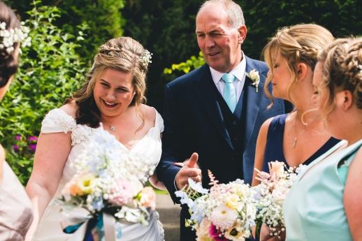 wedding_photography_derbyshire_countrymarquee_somersalherbert-67-of-228