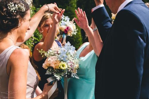 wedding_photography_derbyshire_countrymarquee_somersalherbert-68-of-228