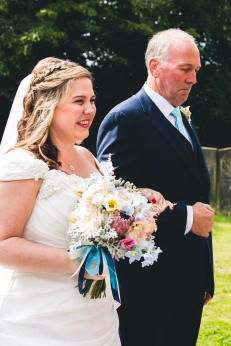 wedding_photography_derbyshire_countrymarquee_somersalherbert-71-of-228
