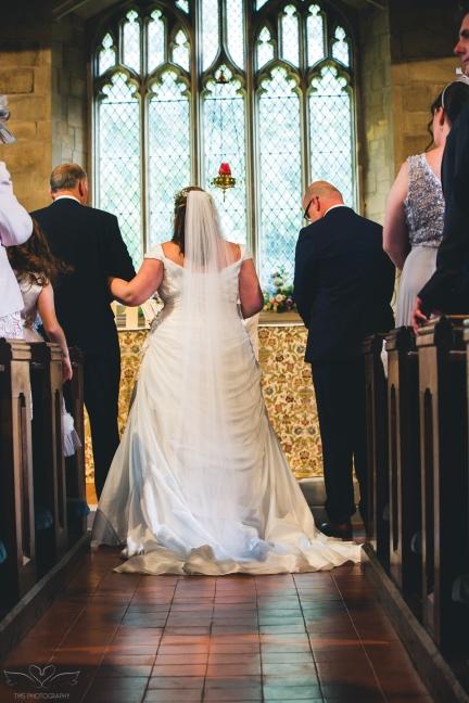 wedding_photography_derbyshire_countrymarquee_somersalherbert-72-of-228