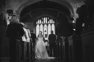 wedding_photography_derbyshire_countrymarquee_somersalherbert-73-of-228