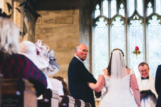 wedding_photography_derbyshire_countrymarquee_somersalherbert-75-of-228