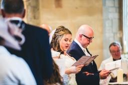 wedding_photography_derbyshire_countrymarquee_somersalherbert-76-of-228