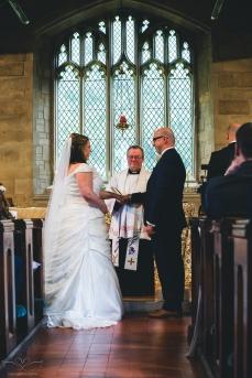 wedding_photography_derbyshire_countrymarquee_somersalherbert-78-of-228
