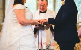 wedding_photography_derbyshire_countrymarquee_somersalherbert-80-of-228
