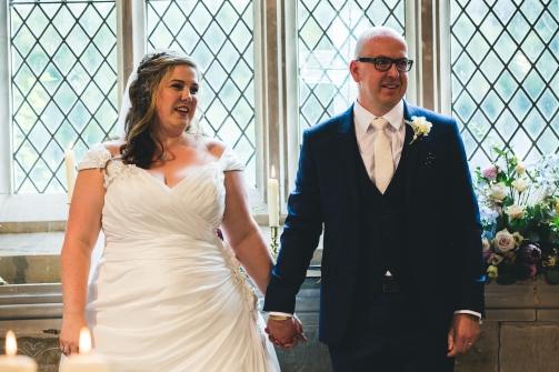 wedding_photography_derbyshire_countrymarquee_somersalherbert-88-of-228