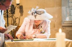 wedding_photography_derbyshire_countrymarquee_somersalherbert-89-of-228